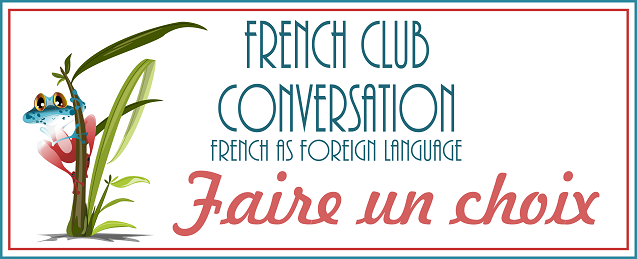 2017 07 french club conversation