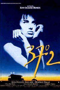Affiche film 37 2