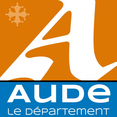 French lessons in Aude departement