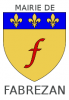 Mairie de Fabrezan