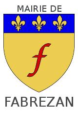 Fabrezan