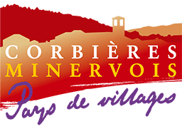 French lessons in Corbières Minervois