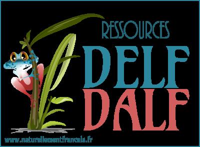 Delf dalf resources