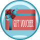 French courses gift voucher