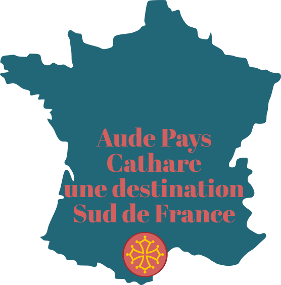 French language school in Southern France