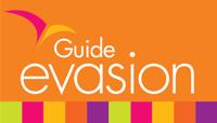 Logo guide evasion
