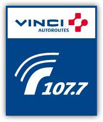 Radio 107.7