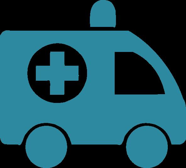 Sante ambulance 4