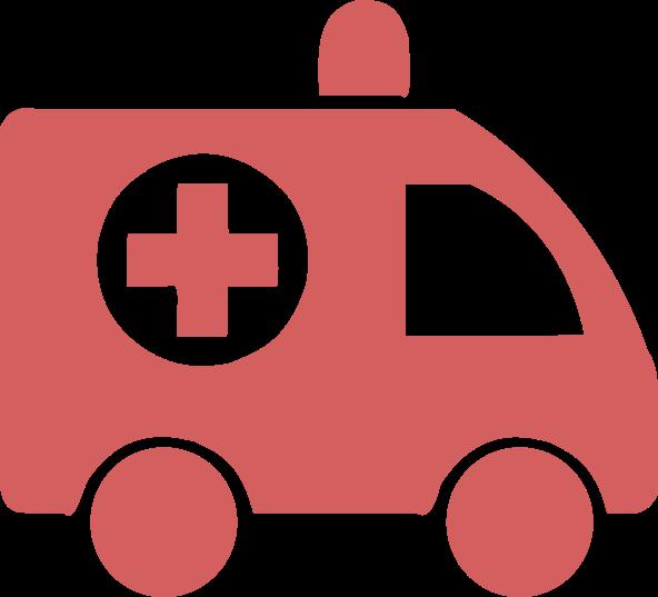 Sante ambulance 5