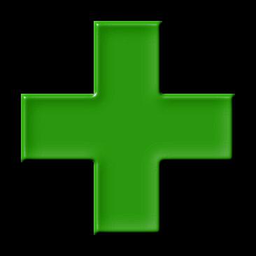 Sante pharmacie
