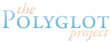 The polyglot project