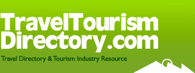 Travel directories