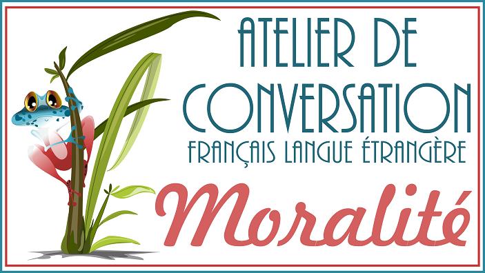 2017 09 atelier de conversation