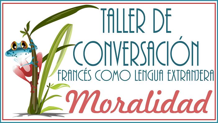 2017 09 taller de conversacion
