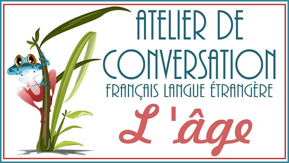 2017 10 atelier de conversation