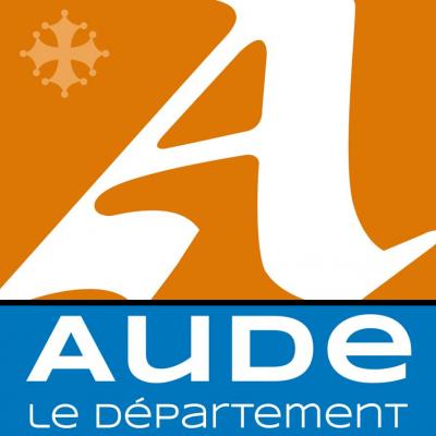 Cursos de francés en Aude departement