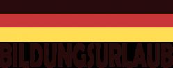 Bildungsurlaub fremdsprache franzosisch