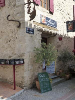 Découvrir les bouquinistes dans les ruelles françaises
