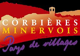 Cursos de francés en Corbières Minervois