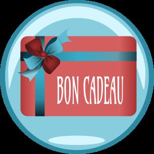 Cours de francais bon cadeau