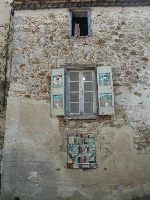 Découvrir l'art en France