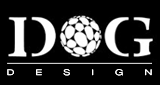 Dogdesign