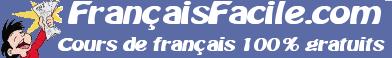 Francais facile