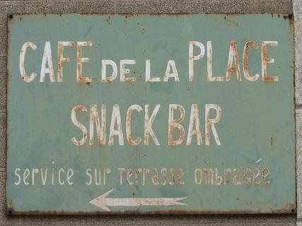 Apprendre le français tout en prenant du bon temps dans l'Aude
