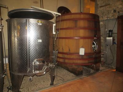 Découverte linguistique et vin en France