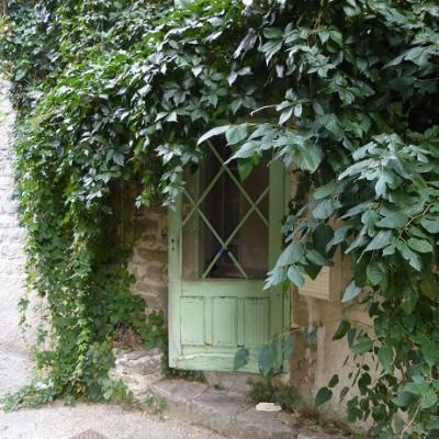 Immersion en français et découverte des villages préservés