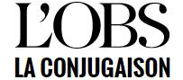 L obs conjugaison