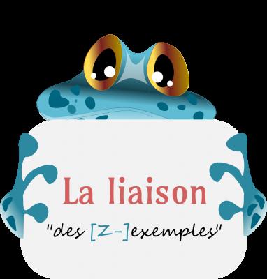 Liaisons en francés