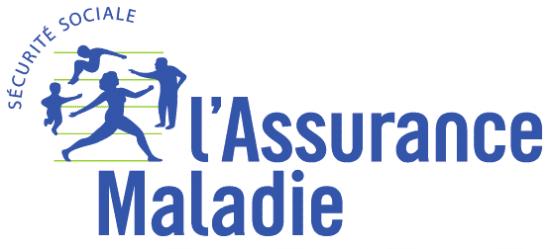 Logo ameli mutuellefamiliale