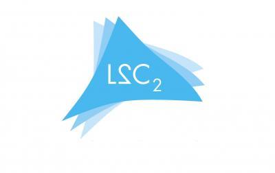 Logo l2c2