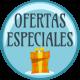 Ofertas especiales cursos de frances