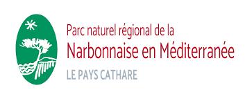 Parc naturel regional de la narbonnaise en mediterranee