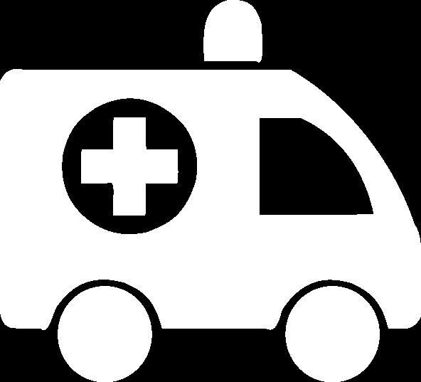 Sante ambulance 3