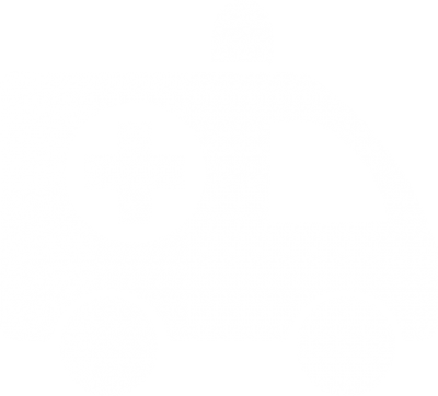 Health ambulance white
