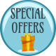 Special offers french courses