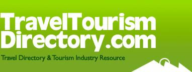 Travel directories